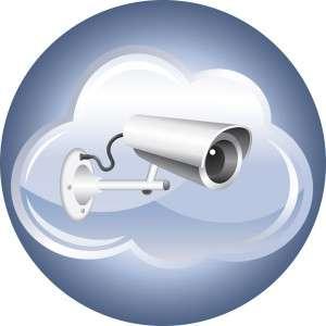 Варіанти зберігання відеозаписів з камер відеоспостереження