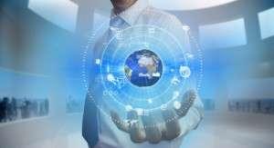 Відеоспостереження для будинку: сучасні технології