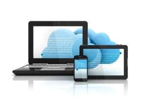 Робота системи відеоспостереження з використанням інтернет-технологій
