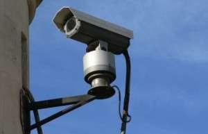 Відмовостійкі системи відеоспостереження