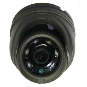 Малогабаритні камери відеоспостереження і їх переваги